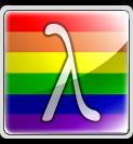 Бесплатная игра про геев каждую неделю!