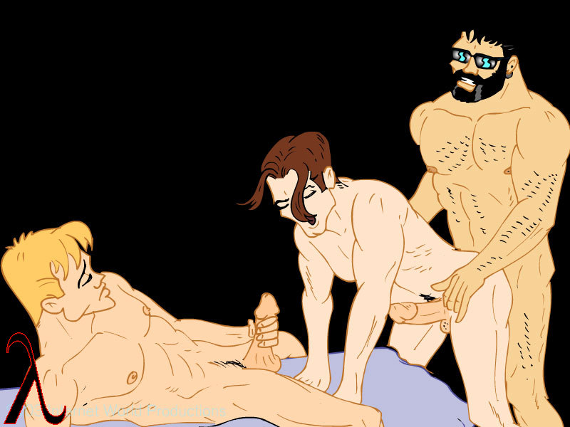 Sex Games Porn Gay Videos