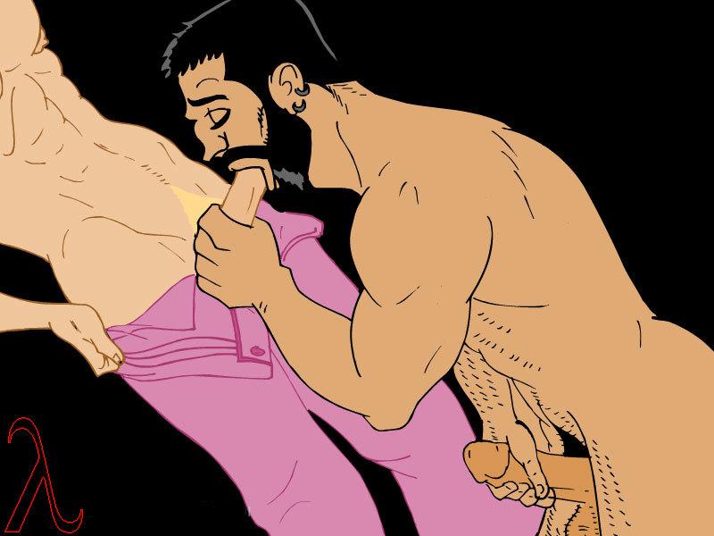 порно гей игра соблазнитель