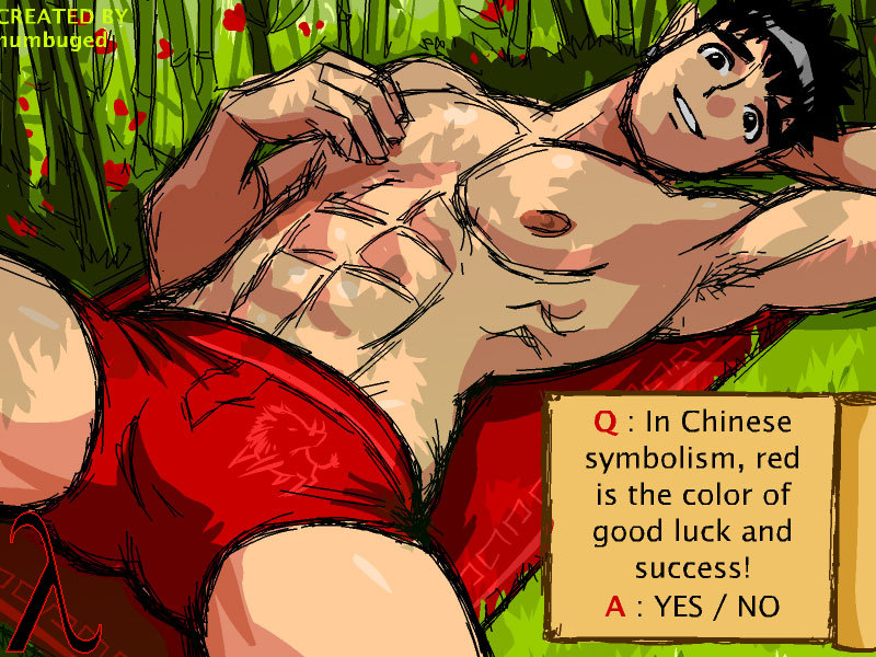 kalukuva sex gay flash games