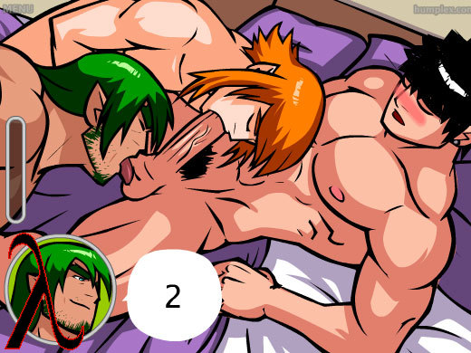 monstercocks flash sex games homo