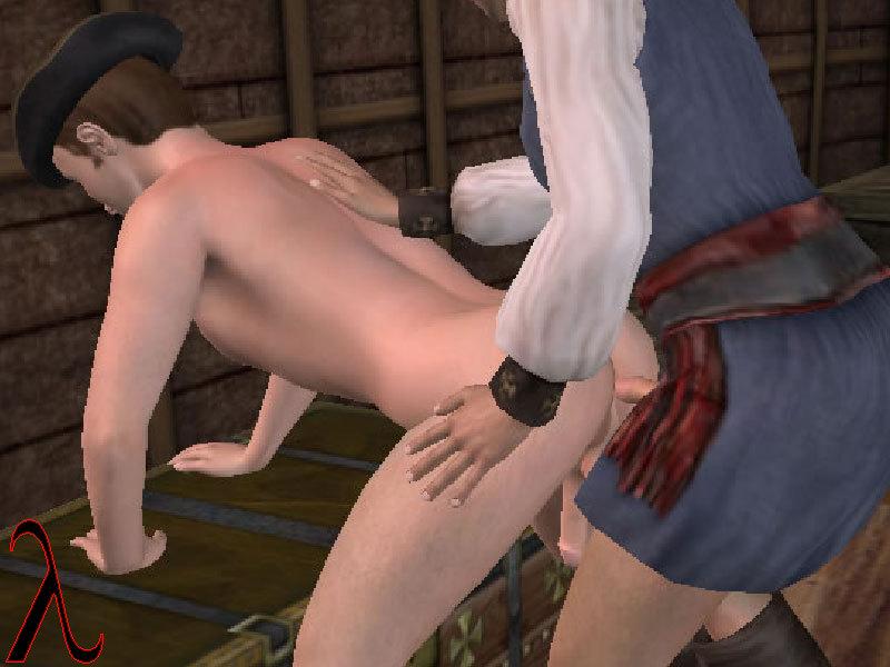 igra-seks-virtualniy-mir
