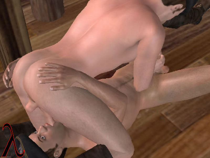 online-igra-pro-seks