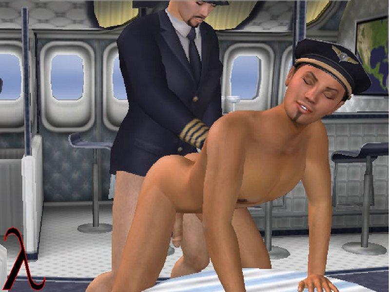 Порно Игры Про Геев На Андроид