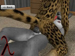 sex Photos Furry Putain Animations