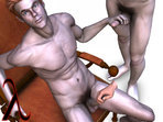 Sex foto of the Gay Sex Game 6 on gay sex games