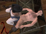Sex foto of the Sex Gay 3 on gay sex games