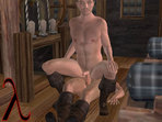 Sex foto of the Sex Gay 5 on gay sex games