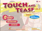 Sex Pictures Touch And Tease Vol.2
